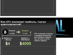 GlobalTradingClub